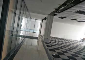 深圳龙岗坂田坂雪岗大道附近新出3楼600平带装修出租图片5