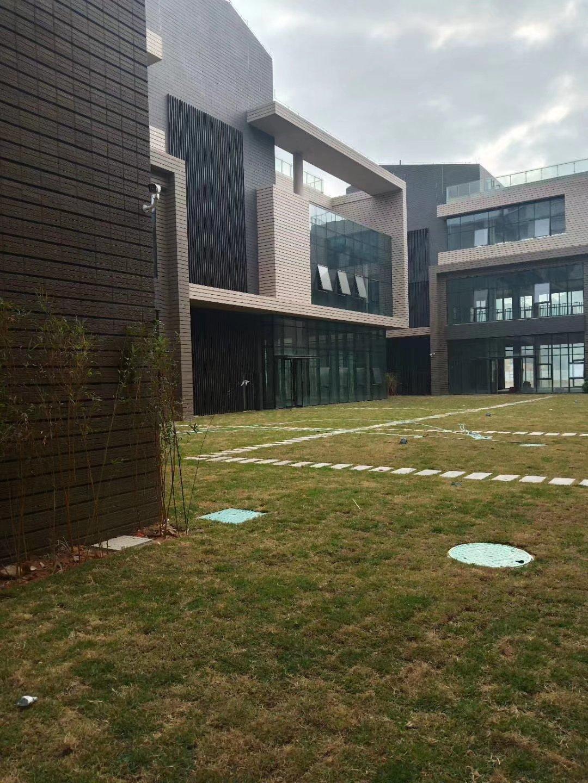 广州从化建筑1592㎡国有证厂房出售仅售一楼可办环评化工园区