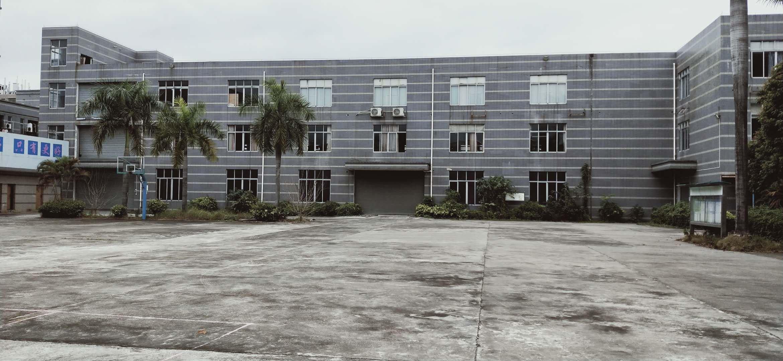大型工业区一楼仓库招租,水电齐全,层高6米,