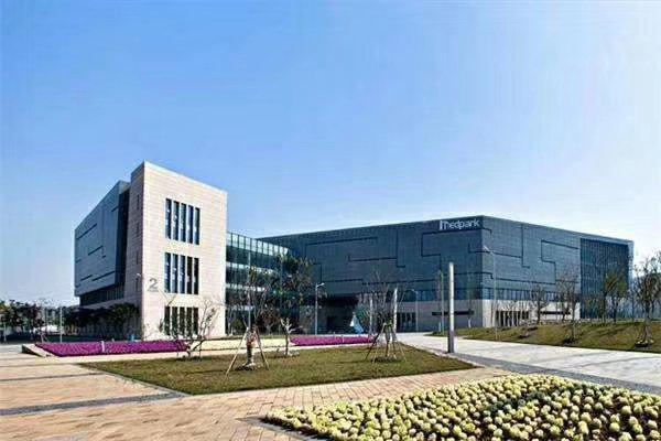 肇庆标准高新工业区厂房出售38000平方产权50年