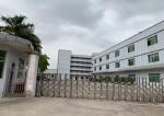 东城花园式厂房7500平方米诚意出售9.9成新
