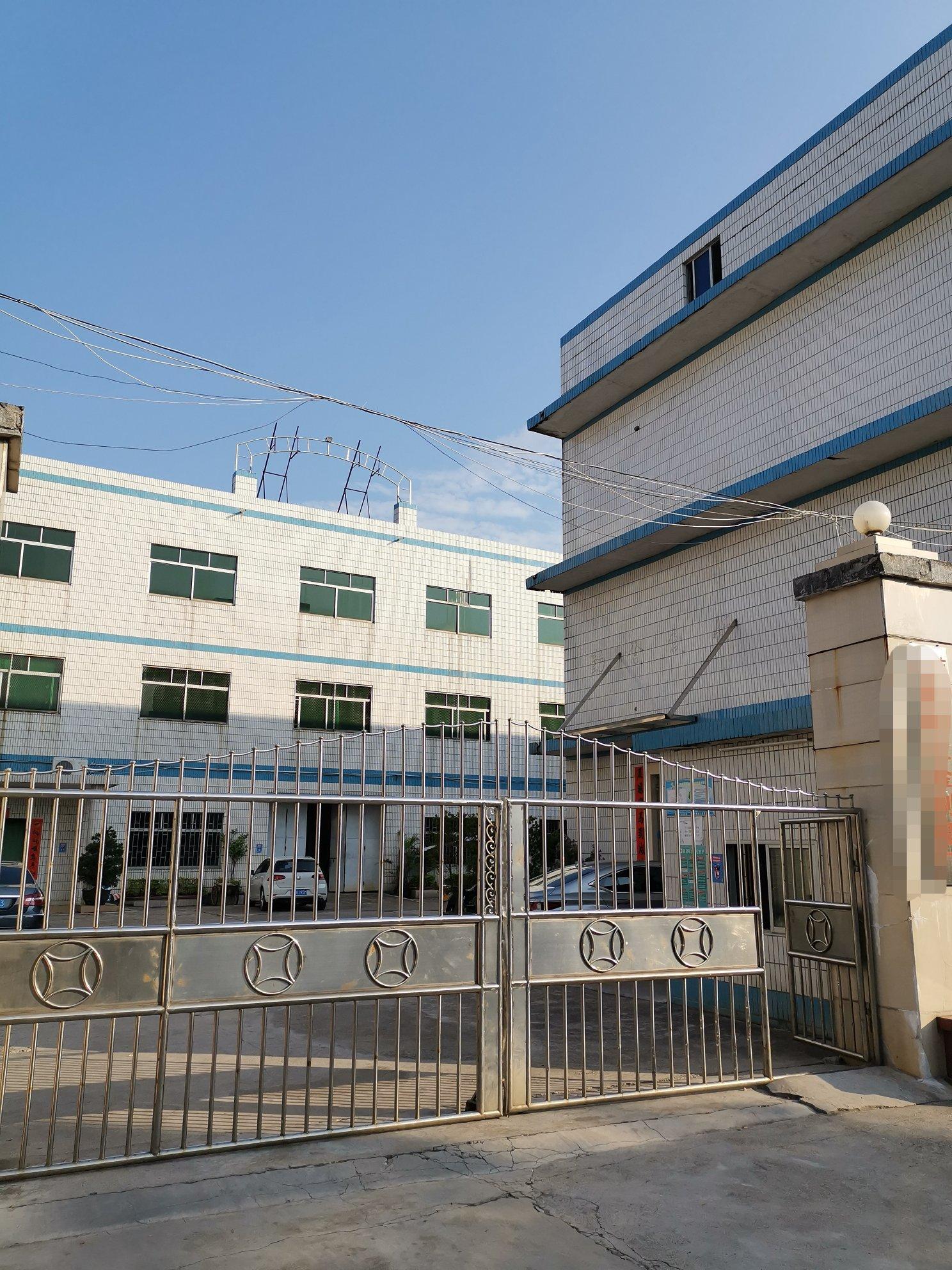 惠城区红本小厂房,2100平米出售!