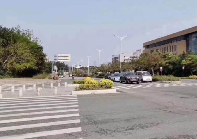 龙华清湖独门独院仓库厂房23000平带整层精装修无尘车间可分