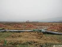 山西太原国有工业地200亩出售政府补贴多20亩起售