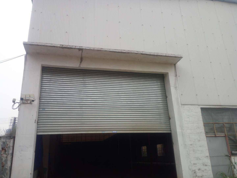 禅城南庄1300平单一层钢构便宜招租