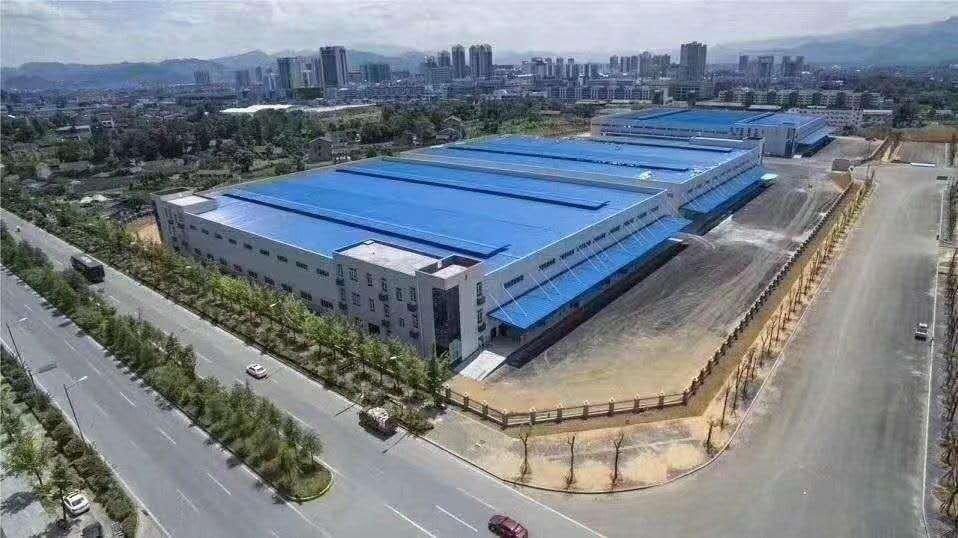 东莞东部全新高标准物流仓库出租,面积44000平方,可分租