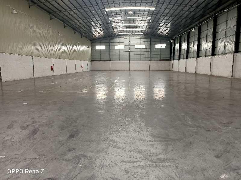 佛山大沥靠凤池市场厂房仓库滴水8.5米适合门窗铝材仓库
