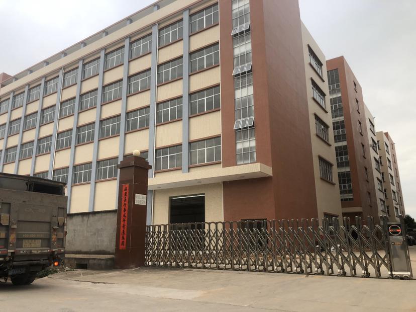 镇隆一楼7米标准厂房出租2000平方-图2