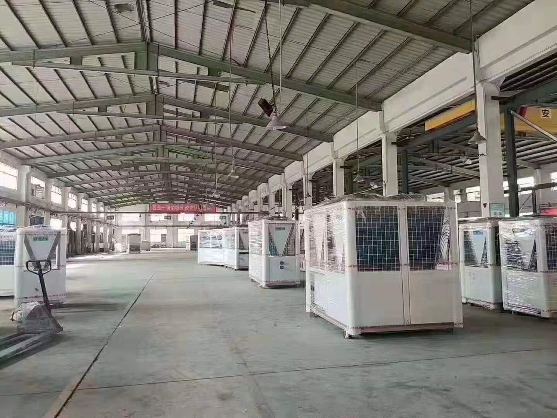龙华龙胜地铁站附近3200㎡带卸货平台物流、电商仓隆重招商