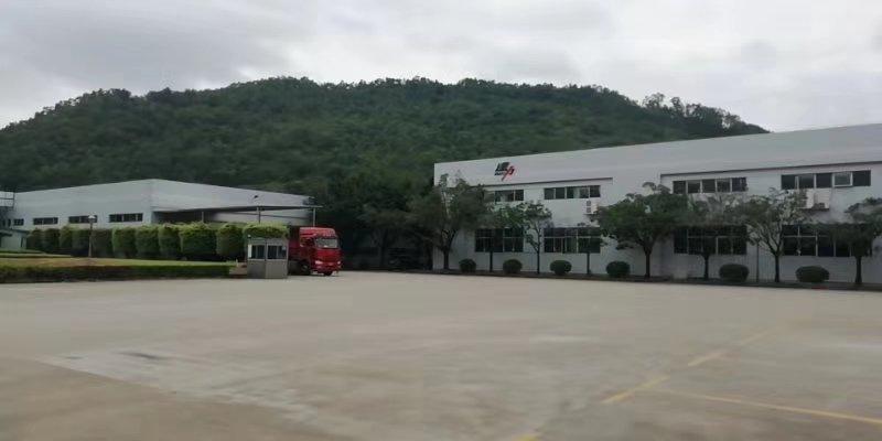 惠州大亚湾工业园区独院可分租