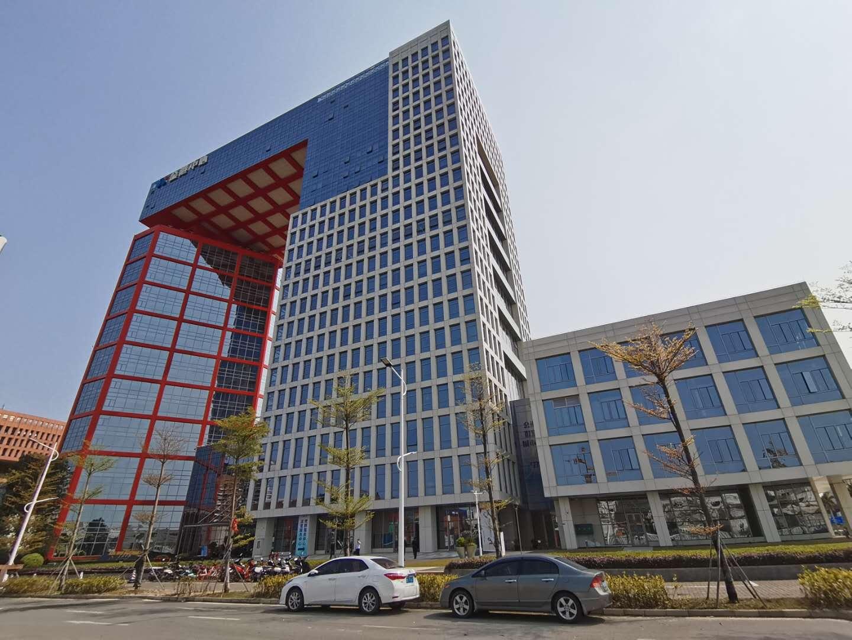金港商务大厦