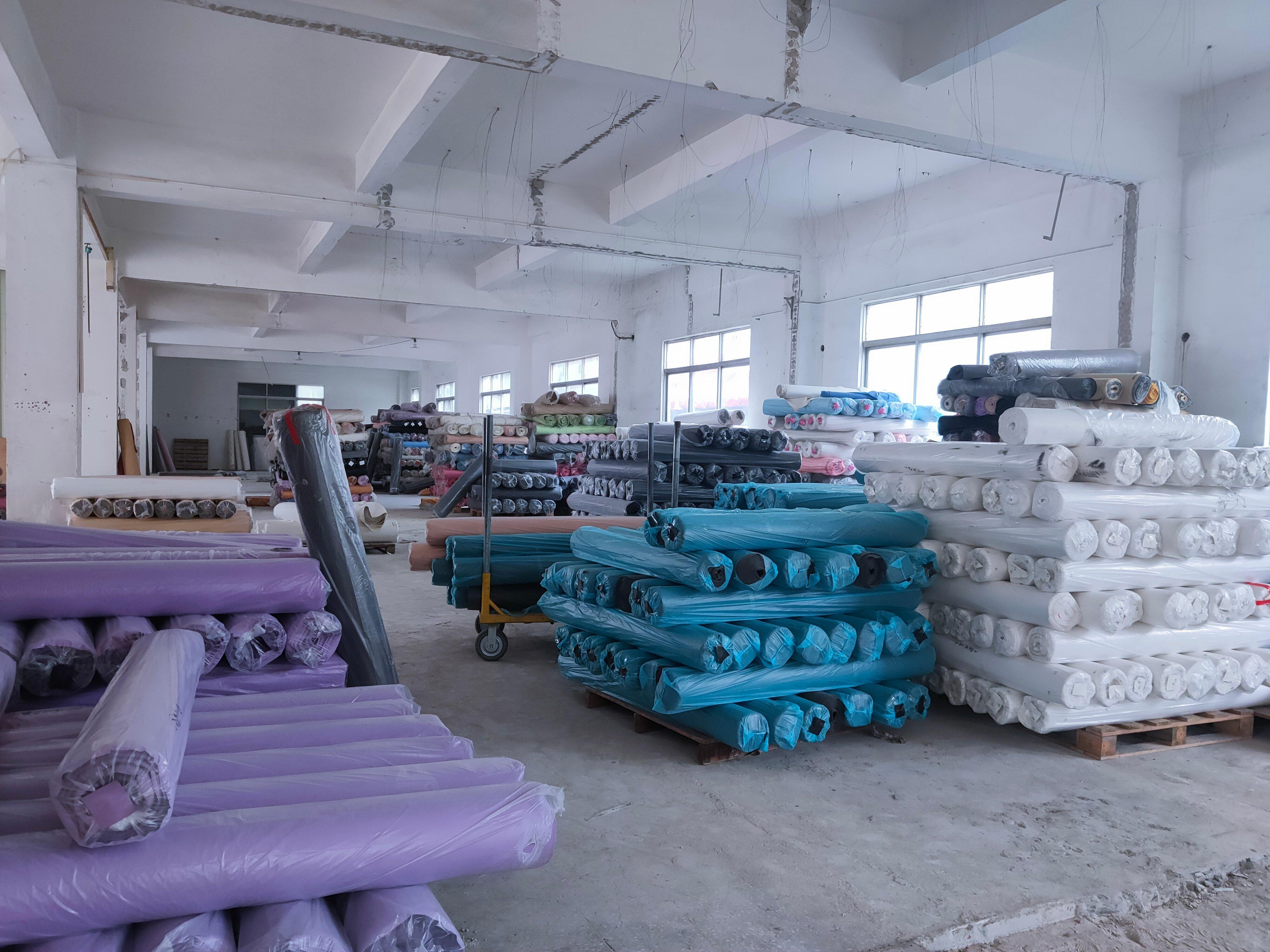 白云区均禾罗岗独院,一楼厂房500平,可这工厂仓库,冷库物流