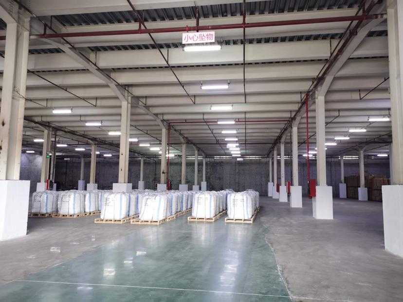 龙华出单一层钢构12000平厂房仓库出租滴水8米大小可分租