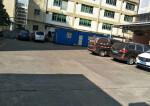 布吉丹竹头附近楼上1350㎡厂房出租无需投资马上开工免租期长