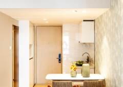 豪华装修!深圳中心区高档公寓写字楼出售47平67平130平等