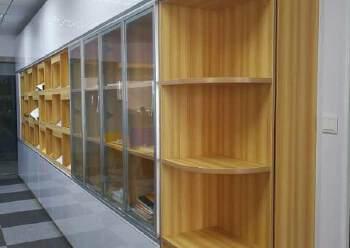 黄埔科学城甲级红本精装写子楼272平米出租图片6