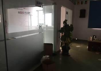 平湖新出原房东一楼1200平方米厂房仓库招租图片3