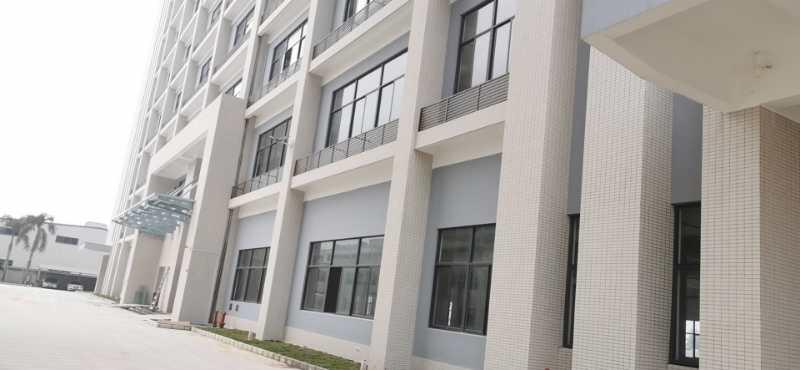 惠城区水口镇注塑模具厂房1楼6000平方招租