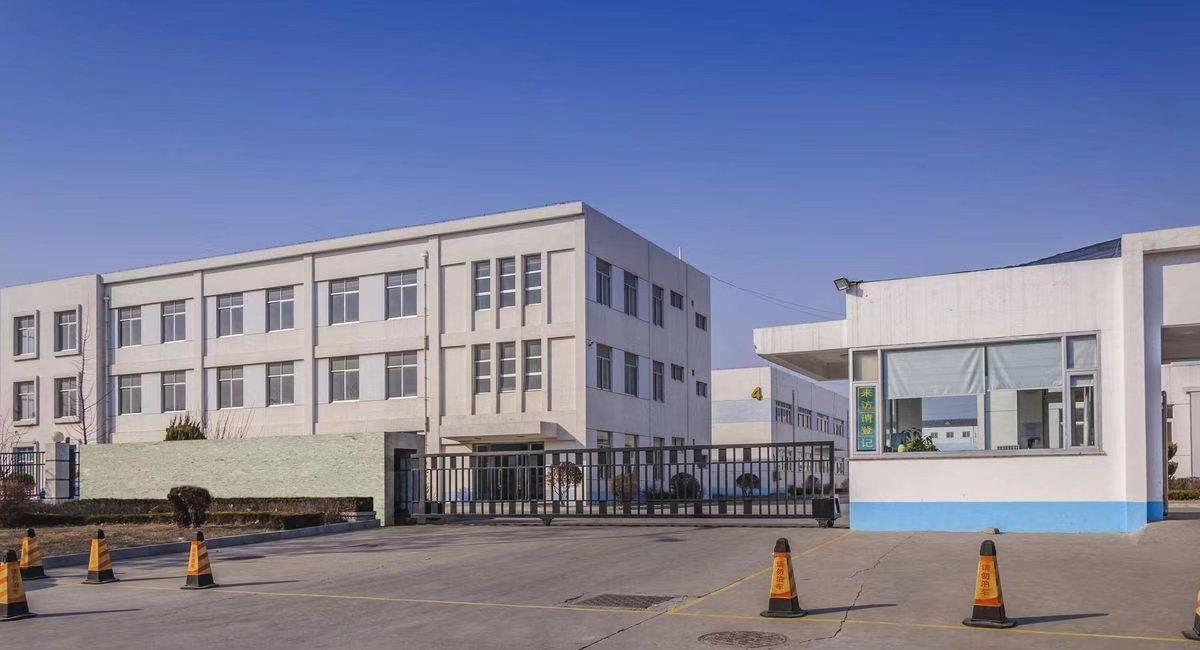 仲恺高新区红本厂房5000平米仅售2300万!