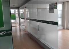 江北中高端写字楼出租写字楼适合做办公室教育培训健身运动