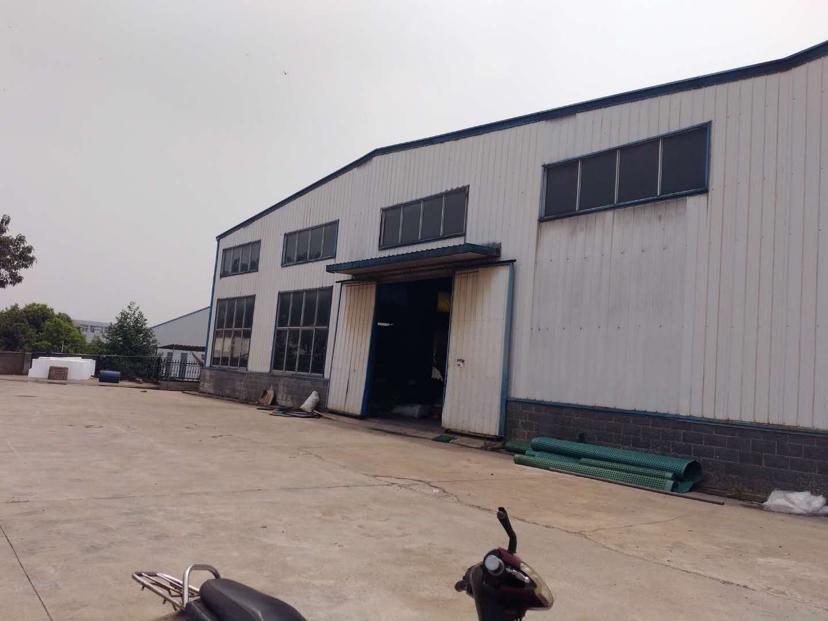 黄花镇工业园1500平米、2000平米厂房仓库配电250千瓦-图2