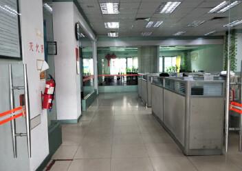 江门国有双证厂房出售,建筑面积14000平方,自用和投资都好图片2