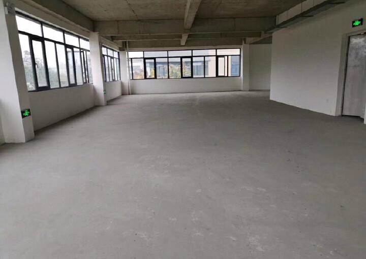 郫县独栋办公大楼出租图片5