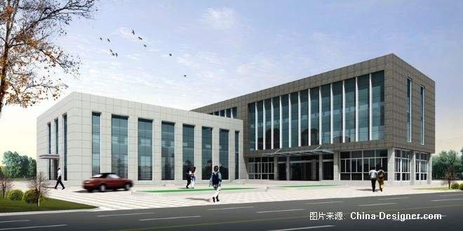 龙华双证齐全厂房出售,可做研发,办公生产一体化服务