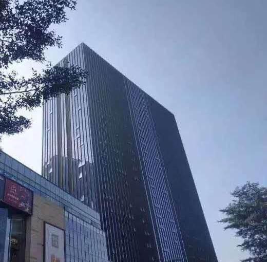 深圳1500平红本甲级写字楼,5万,且行且珍惜。图片2