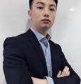 厂房经纪人刘辉鹏