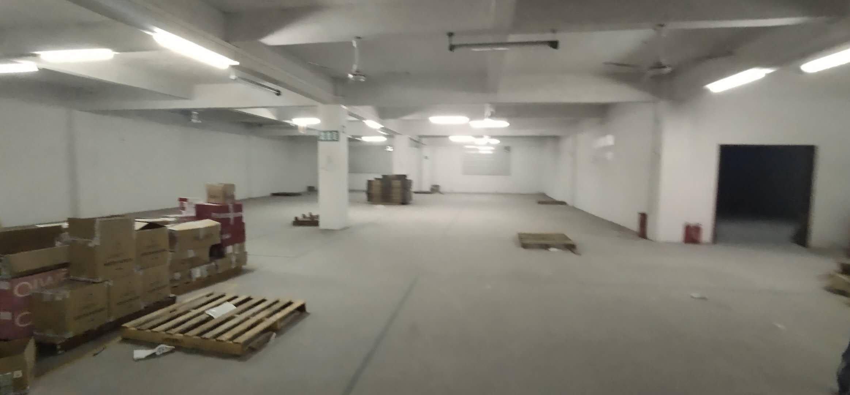 七星岗独院厂房出租,带3吨标准电梯,原医药仓库,带恒温室-图2