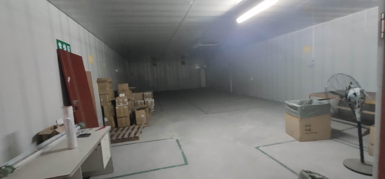 七星岗独院厂房出租,带3吨标准电梯,原医药仓库,带恒温室