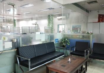 江门国有双证厂房出售,建筑面积14000平方,自用和投资都好图片1