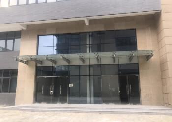 郫县独栋办公大楼出租图片4
