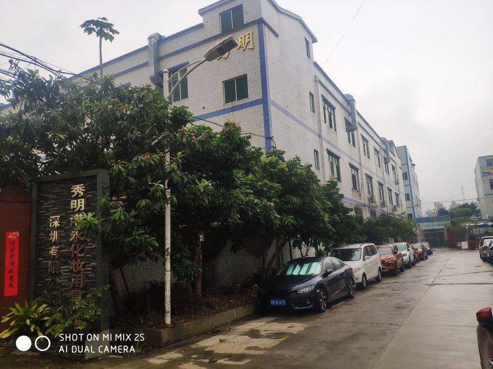 惠阳秋长标准一二楼3400平方出租-图2
