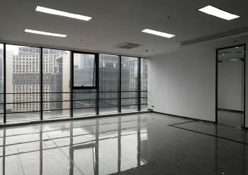 坂田精装修电商产业园200平、500平、800平、1000平图片5