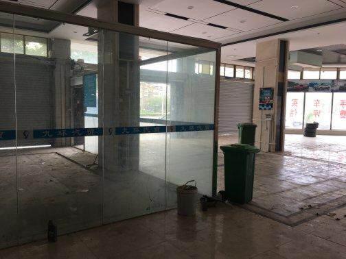 惠城区江北临街底商400平方招租可分租图片4