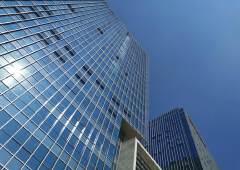 GZ科学城世界级研发基地单层4306平高实用率享高新补贴
