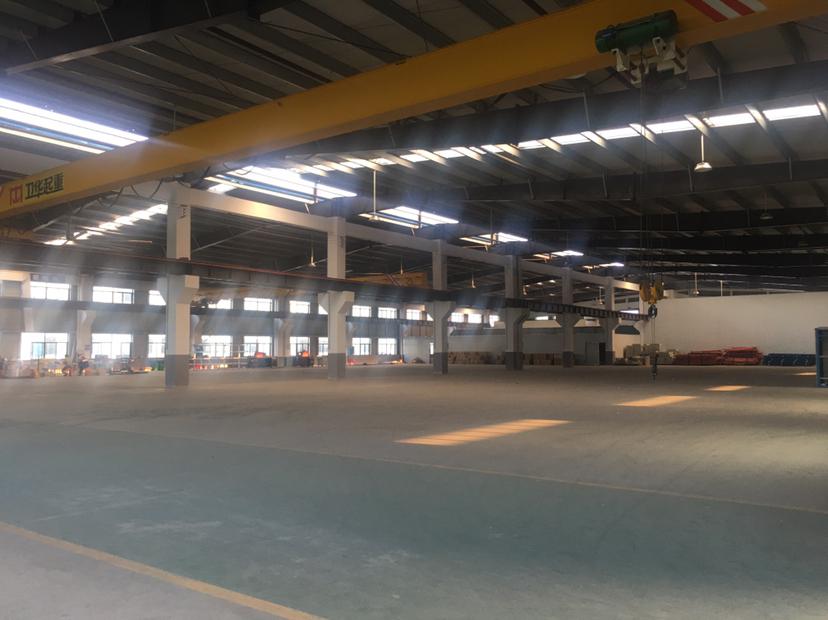 榔莉工业园新建厂房仓库5000平,10000平米带行车-图7
