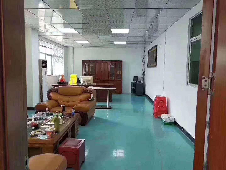 惠州市惠东新出无尘车间2280现成医疗器械许可证