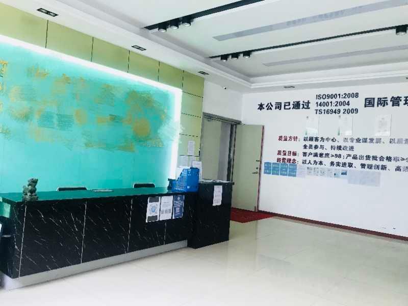 大浪商业中心楼上1800平价30精装仓库办公厂房