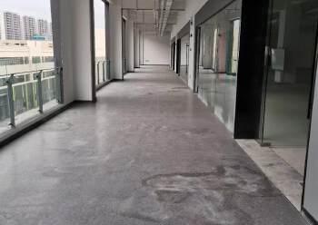深圳福永免租期一年写字楼厂房出租图片3