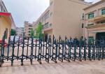 石排靠惠州不动产权证13300平方独院厂房出售