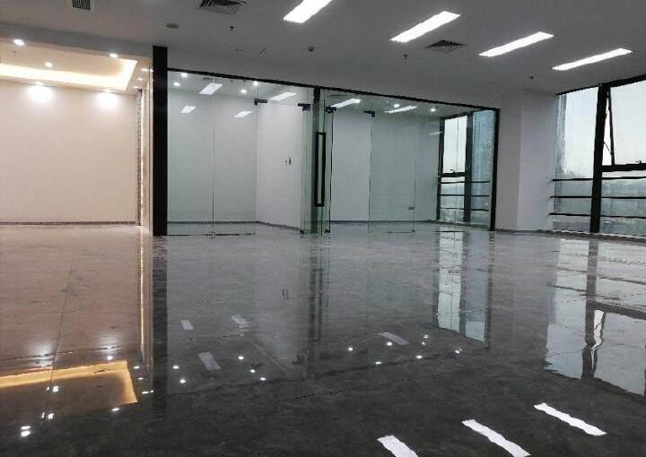 坂田精装修电商产业园200平、500平、800平、1000平图片4