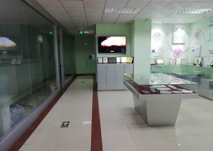凤岗镇龙平路研发大厦办公楼大小均可90平100平300平等图片7