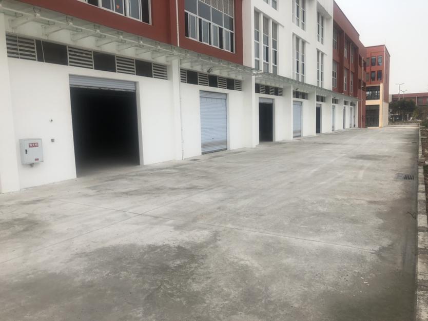重庆高新区标准独门独院独栋