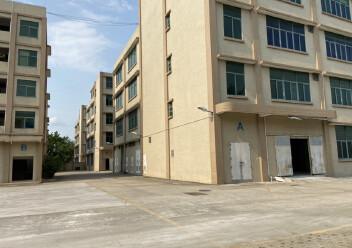 龙岗坪地坪西一楼2000平方标准厂房出租图片3