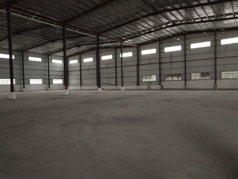 寮步镇上屯海关旁,物流仓3000平米,办公室800平米招租