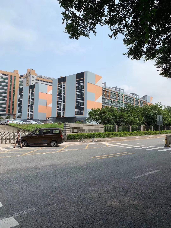 深圳市,坪地智创园全球招商,13120