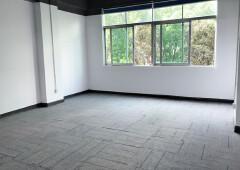 坂田中心区域小面积精装写字楼60平